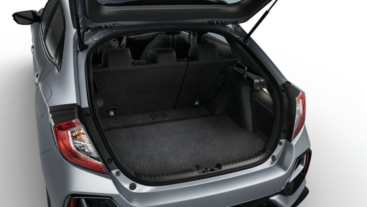2021 Honda Civic Sedan fiyatları yükseldi! - Nisan - Page 4