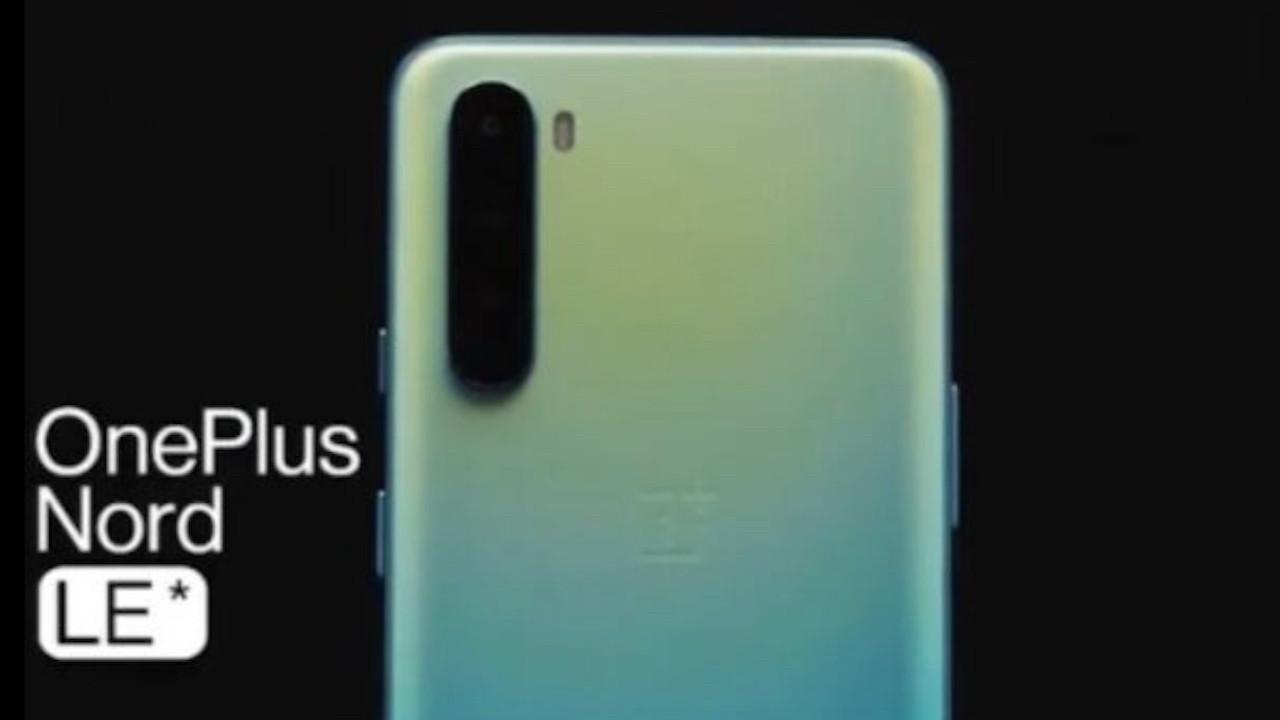 Bu telefondan sadece bir adet üretilecek!