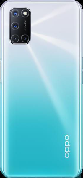 2000 - 2500 TL arası en iyi akıllı telefonlar - Nisan 2021 - Page 3