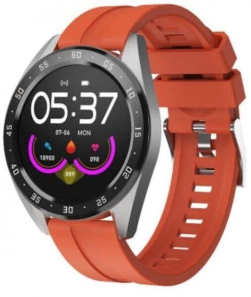 Bu akıllı saatler sudan ucuz! işte o akıllı saatler! - Page 4