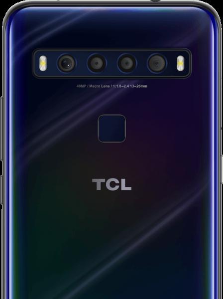 2000 - 2500 TL arası en iyi akıllı telefonlar - Nisan 2021 - Page 4