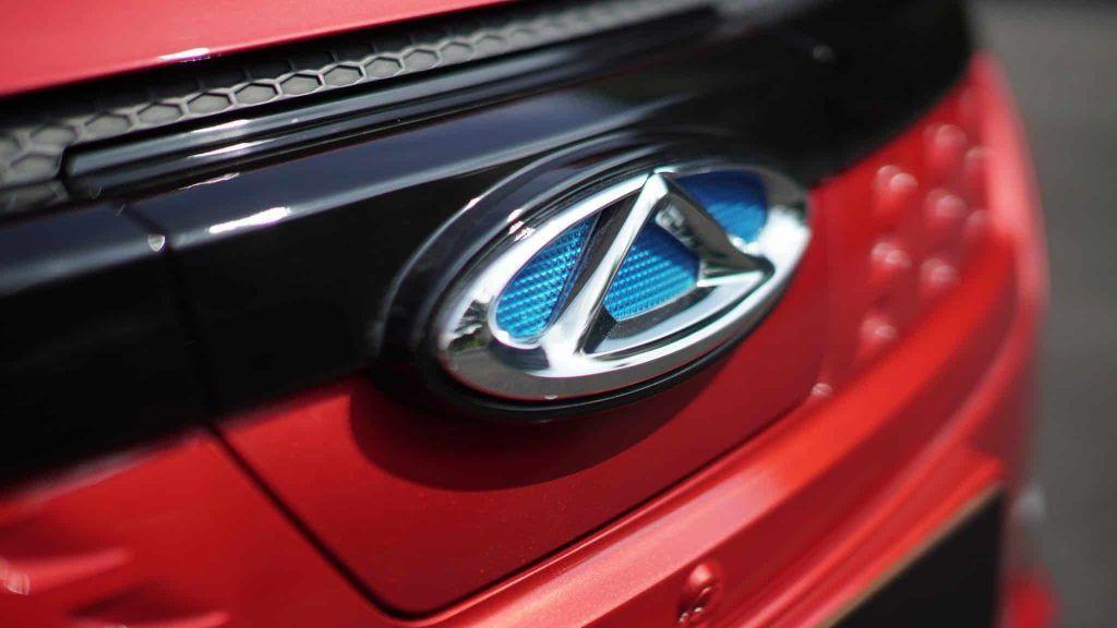 90 Bin TL altına alınabilecek en iyi ikinci el SUV araçlar! - Nisan 2021 - Page 3