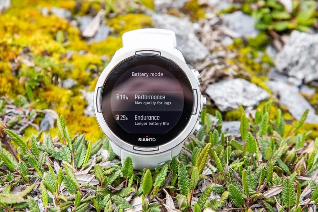 Bu akıllı saatler sudan ucuz! işte o akıllı saatler! - Page 1