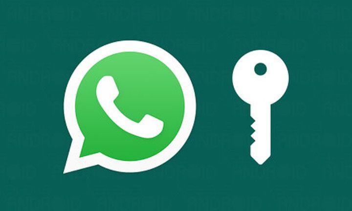 Dikkat! WhatsApp hesabınız kapatılabilir! - Page 1