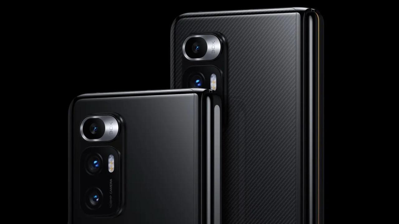 Xiaomi sıvı lens nedir? Bu lens telefonlara ne katıyor?