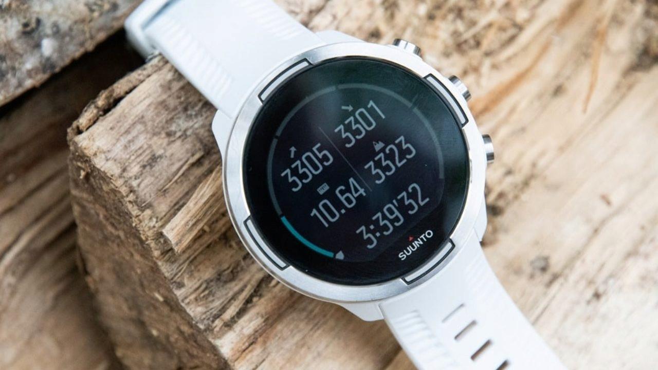 Bu akıllı saatler sudan ucuz! işte o akıllı saatler!