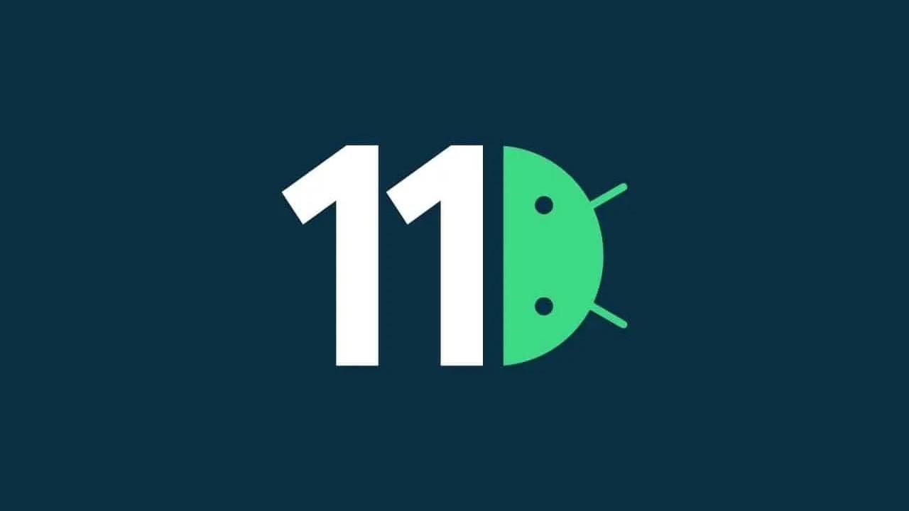 Xiaomi Android 11'i beğenmedi! Peki, neden?