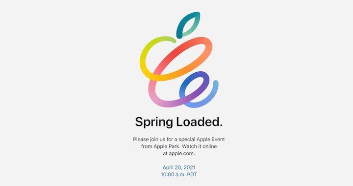 Apple yeni ürünleri için tarih verdi! İşte tanıtılacak olan ürünler! - Page 1