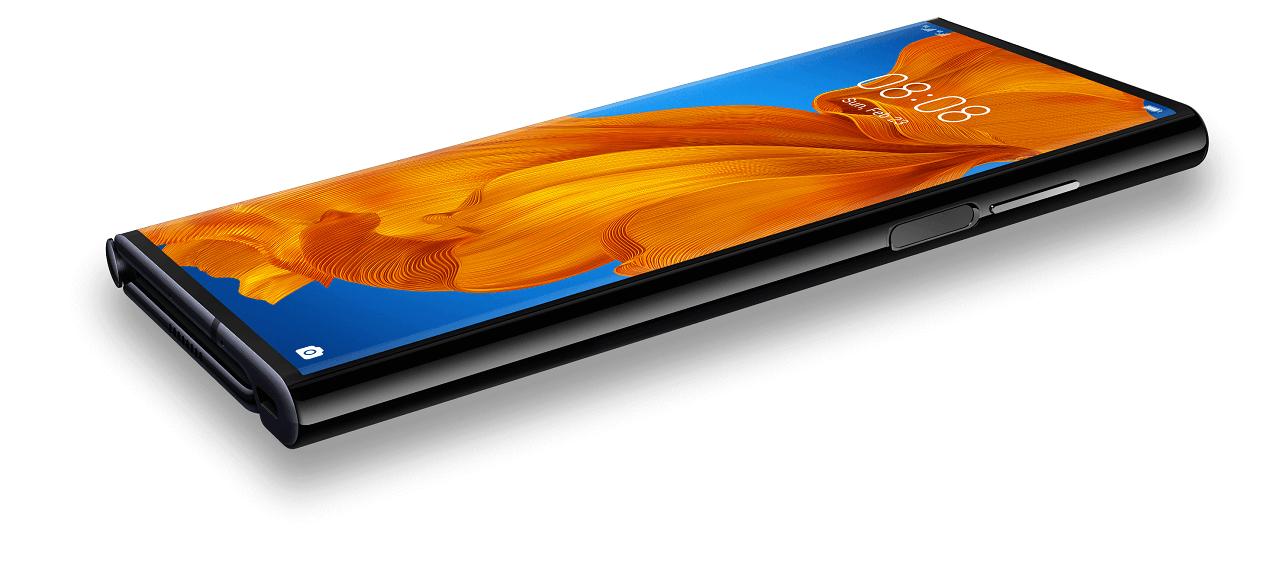 En iyi Huawei telefon modelleri – Nisan 2021 - Page 4