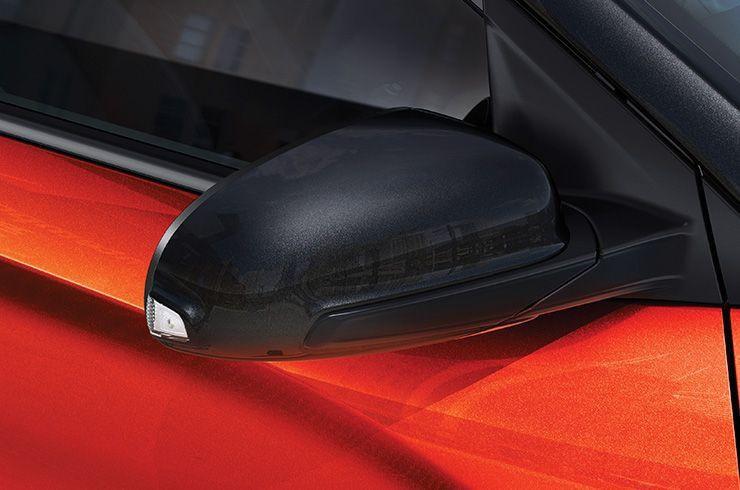 Müjde! 2021 Hyundai Kona 51 Bin TL indirimli fırsat aracı satışta! - Page 4
