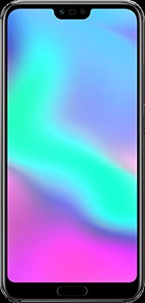 En iyi Honor telefon modelleri – Nisan 2021 - Page 4