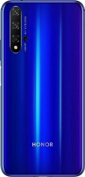 En iyi Honor telefon modelleri – Nisan 2021 - Page 3