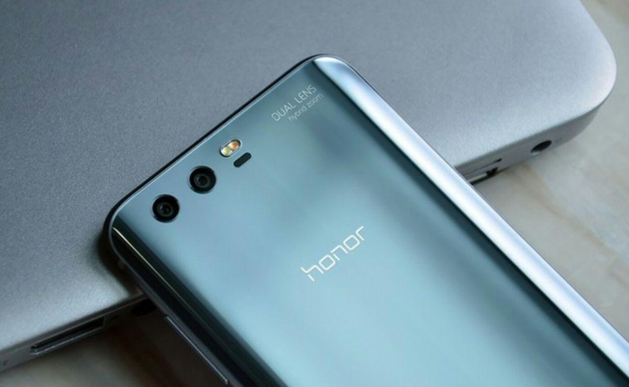 En iyi Honor telefon modelleri – Nisan 2021 - Page 1