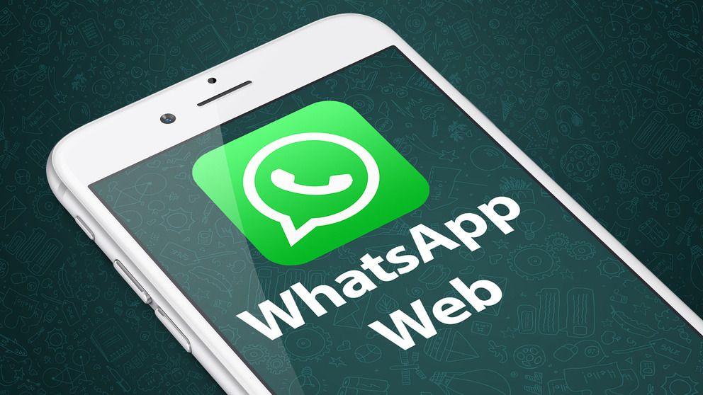 WhatsApp Web hakkında bilmeniz gerekenler! - Page 3
