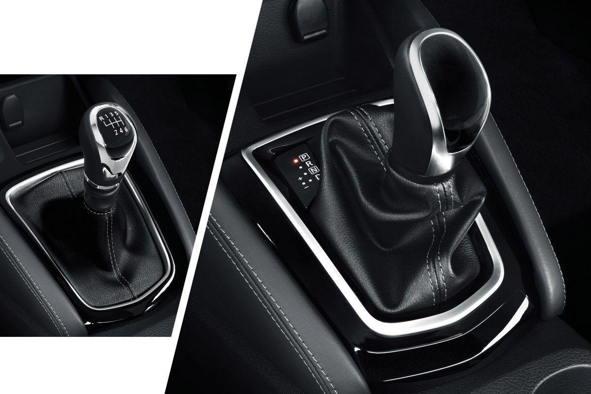 2021 Nissan Qashqai 44 bin TL'ye varan indirimlerle satışta! - Nisan - Page 3
