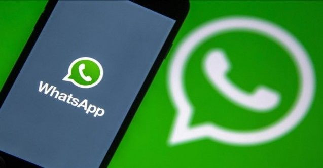 WhatsApp'ın yeni özellikleri kullanıma sunuldu! - Page 4