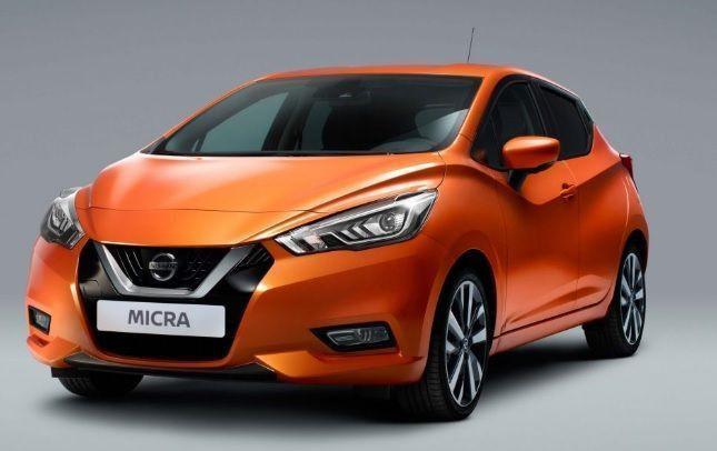 2021 Nissan Micra 56 bin TL'ye varan indirimlerle satışta! - Nisan - Page 3