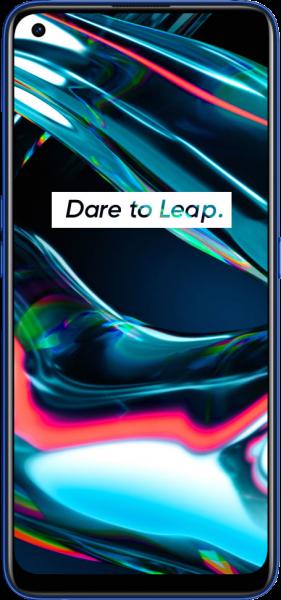 En iyi Realme telefon modelleri – Nisan 2021 - Page 4