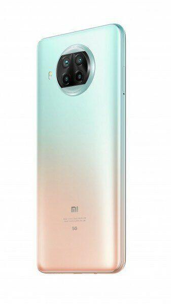 3500 - 4000 TL arası en iyi akıllı telefonlar - Nisan 2021 - Page 2