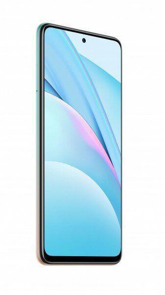 3500 - 4000 TL arası en iyi akıllı telefonlar - Nisan 2021 - Page 3