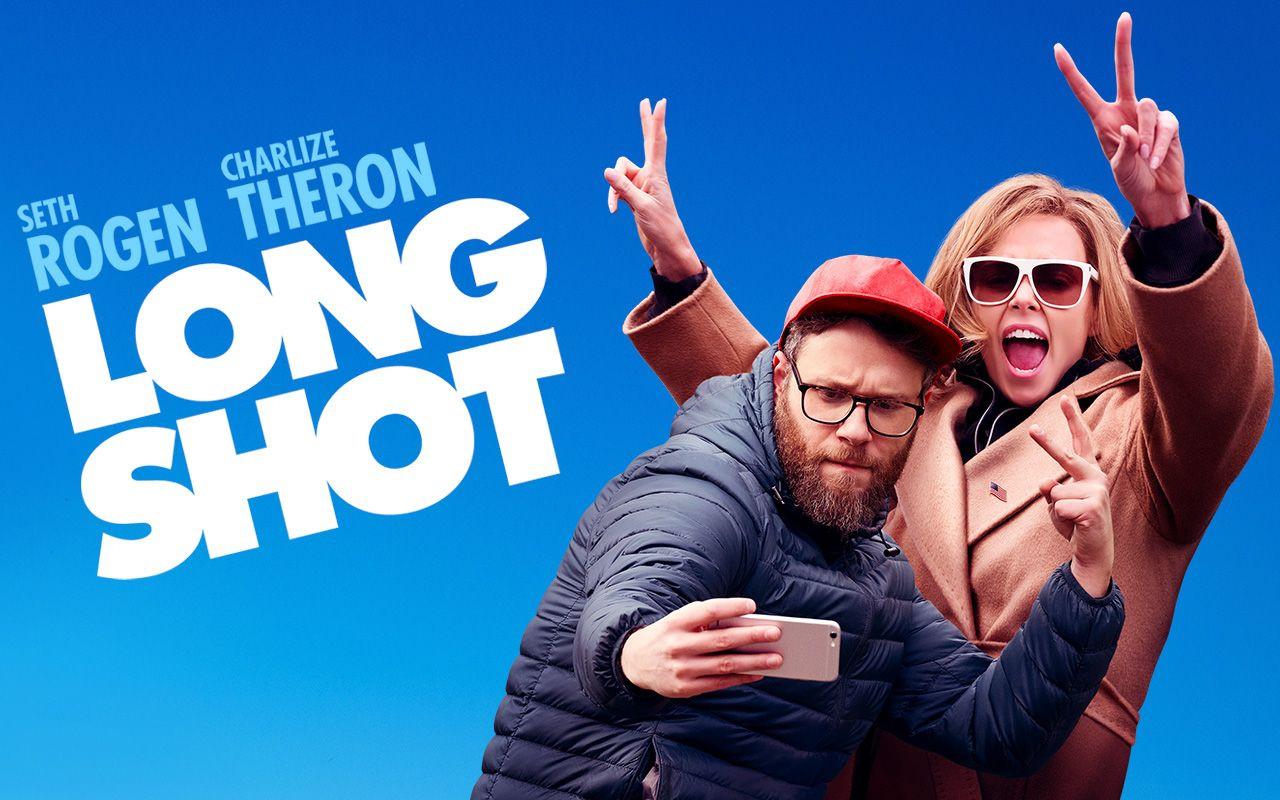 Son zamanların en iyi 10 komedi filmi - En yeniler! - Page 4