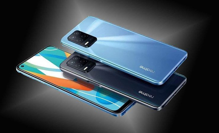 En iyi Realme telefon modelleri – Nisan 2021 - Page 1