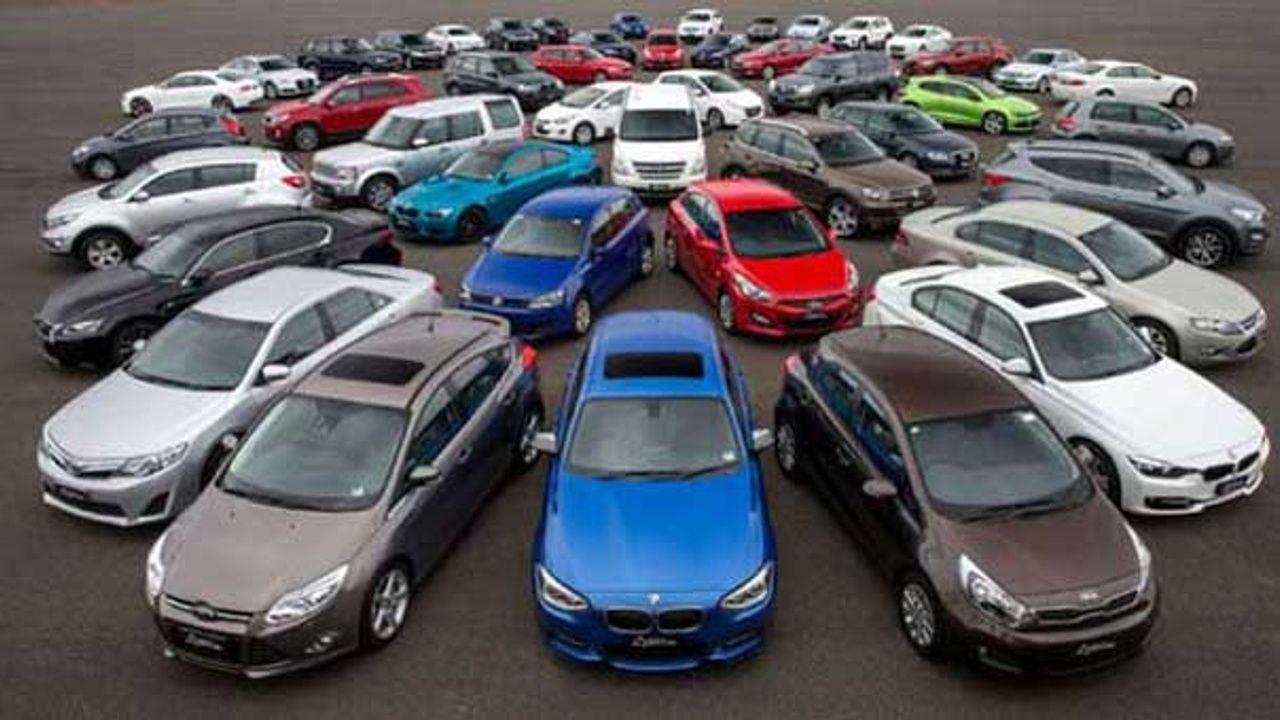 Türkiye'de 2021 yılında satılan en ucuz sıfır otomobiller! - Page 1