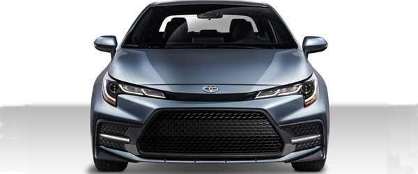 İşte 2021 yılının en çok satan otomobil modelleri - Nisan - Page 2