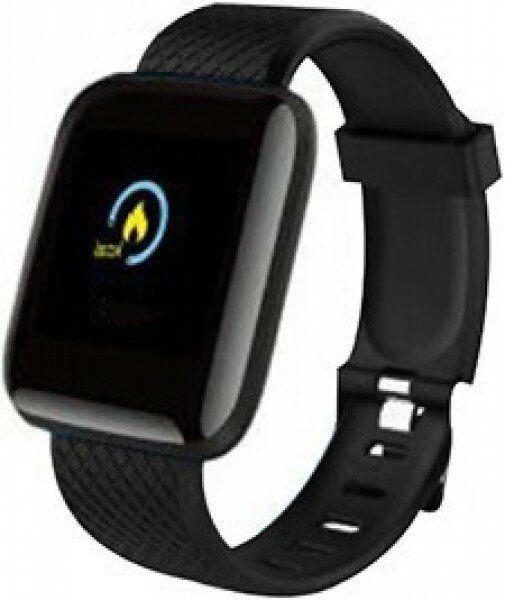 Yok artık! Bu akıllı saatler 100 TL'nin altına satılıyor! - Page 3
