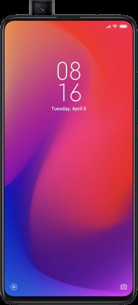 4000 - 4500 TL arası en iyi akıllı telefonlar - Nisan 2021 - Page 3