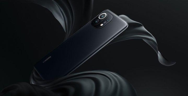 Xiaomi Mi 11 kamera puanı açıklandı! Yakışmadı sana Xiaomi! - Page 3