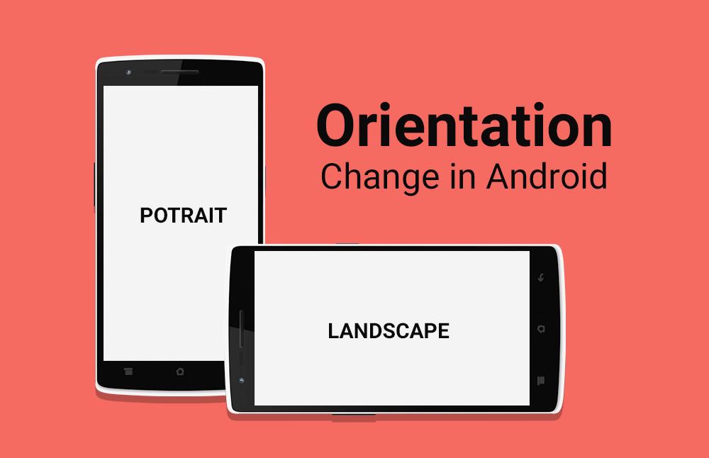 Android 12'nin en ilginç özellikleri! - Page 4