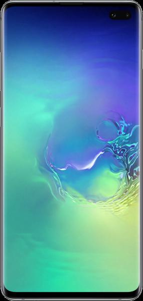 5000 - 6000 TL arası en iyi akıllı telefonlar - Nisan 2021 - Page 4