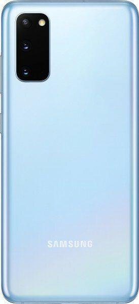 5000 - 6000 TL arası en iyi akıllı telefonlar - Nisan 2021 - Page 3