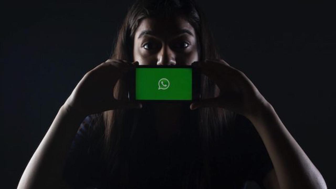 Beklenen oldu! WhatsApp yasaklandı!