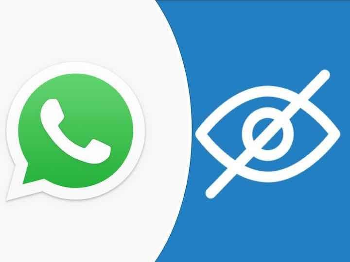 WhatsApp için kötü haber geldi! Şimdiden herkese geçmiş olsun! - Page 3