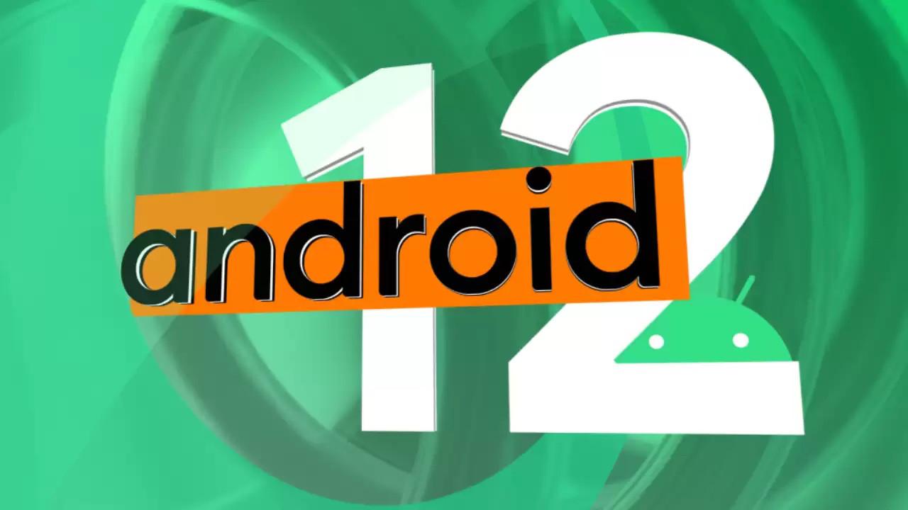 Android 12 iOS'i tahtından edecek yeniliklerle geliyor
