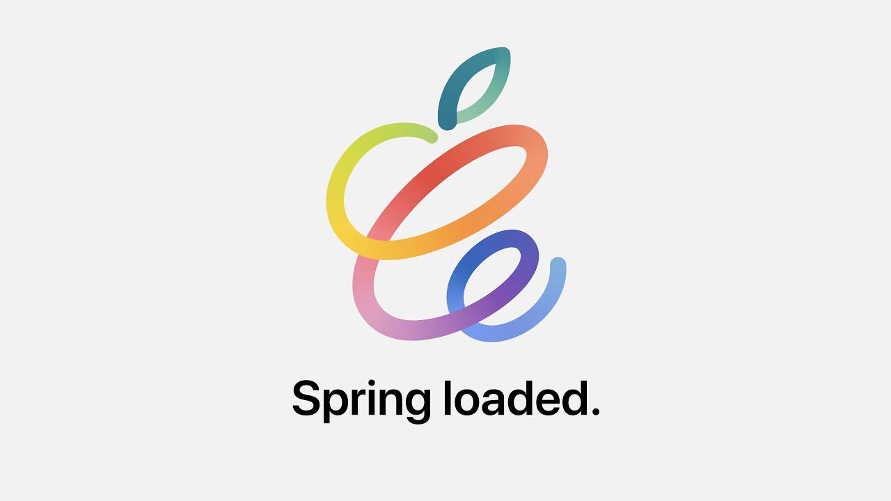 Apple etkinliği nasıl izlenir? Apple bugün ne tanıtacak?