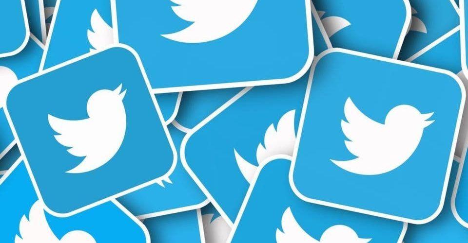 En çok takipçisi olan Twitter hesapları - Nisan 2021 - Page 1