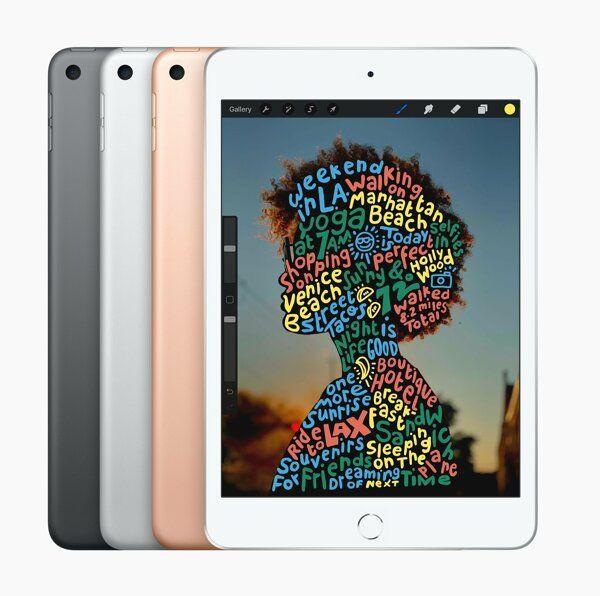 Apple Türkiye zam yaptı! Fiyatlar uçtu! - Page 3