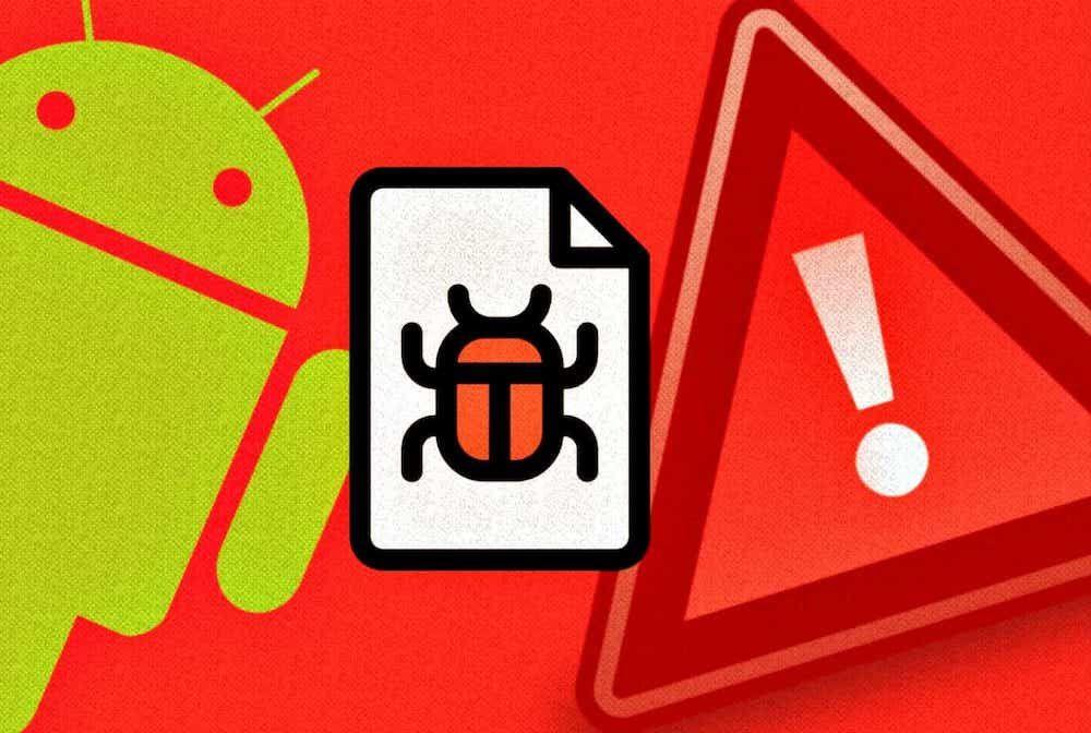 Bu Android uygulamaları kredi kartınızı gizlice boşaltıyor! - Page 1