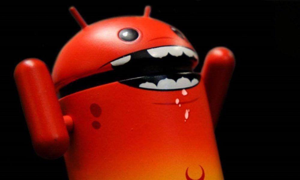Bu Android uygulamaları kredi kartınızı gizlice boşaltıyor! - Page 3
