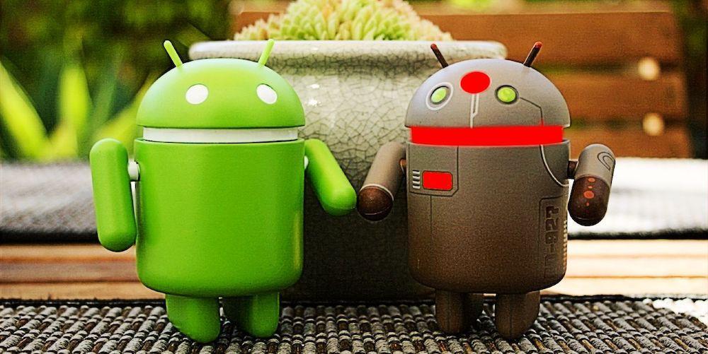 Bu Android uygulamaları kredi kartınızı gizlice boşaltıyor! - Page 4