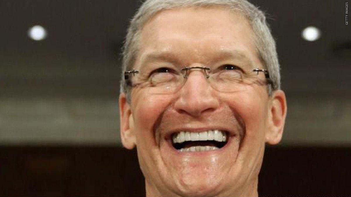 Apple Türkiye zam yaptı! Fiyatlar uçtu! - Page 2
