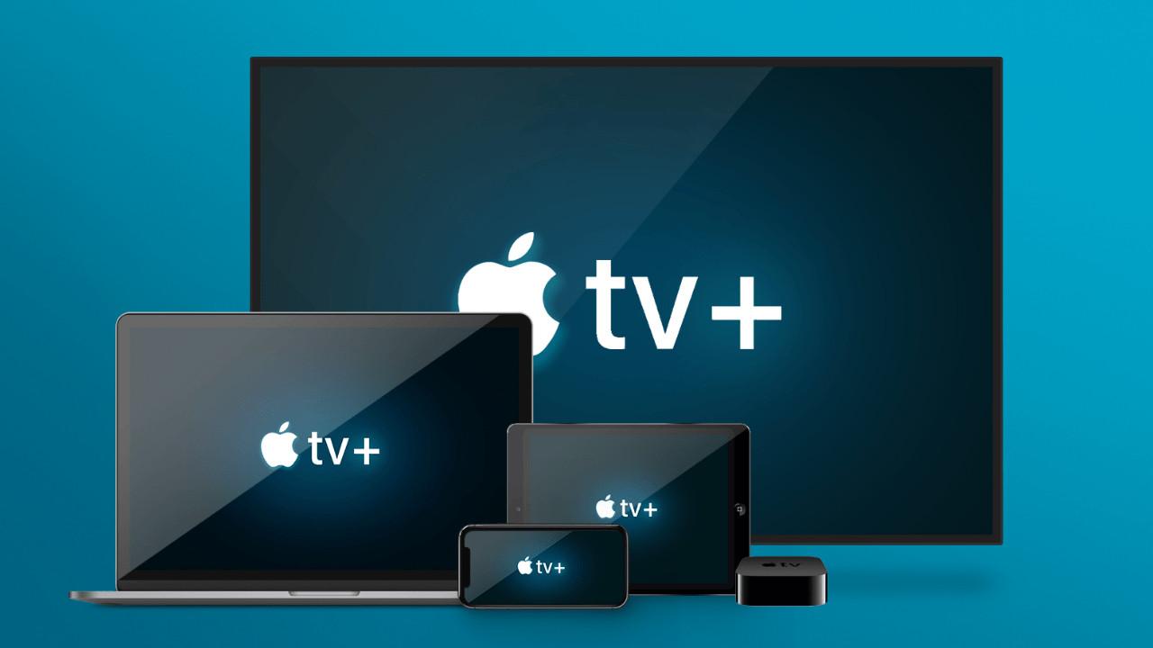 Yeni Apple TV 4K oyun odaklı kumandasıyla, PS5 ve Xbox'a kafa tutacak!