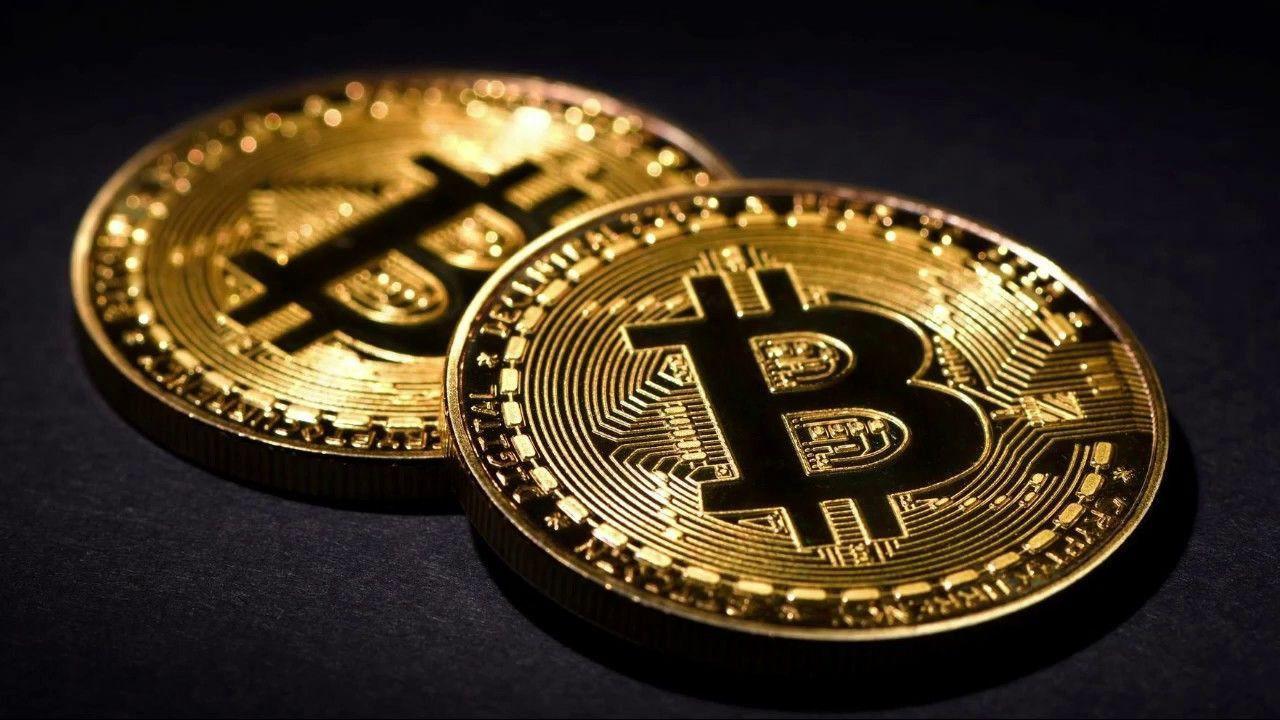 En yüksek piyasa değerine sahip kripto paralar! - 21 Nisan 2021 - Page 3