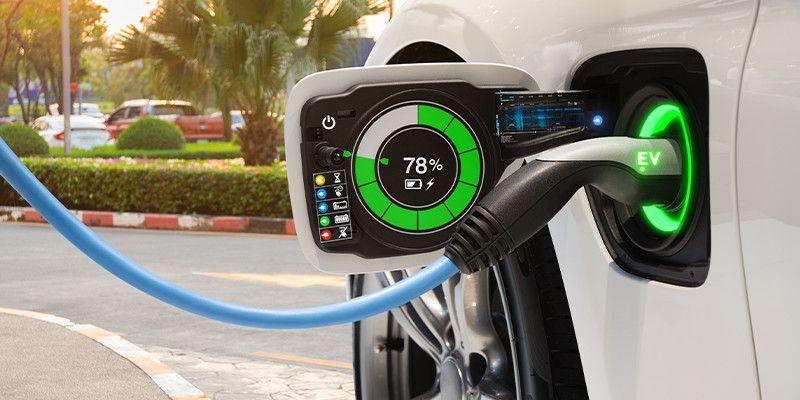 2022 Yılında çıkması beklenen elektrikli otomobiller! - Page 1