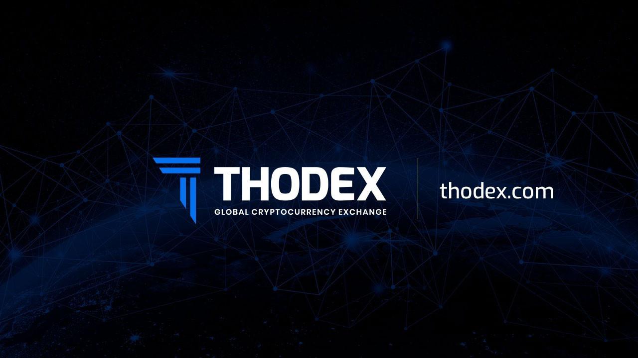 Thodex skandalı büyüyor! Sahibinin kaçtığı iddia ediliyor!