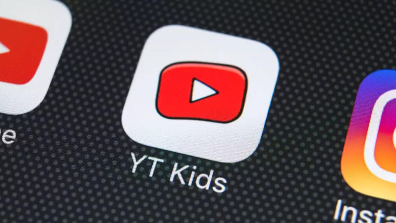 YouTube yeni servisini Türkiye'de kullanıma sundu!