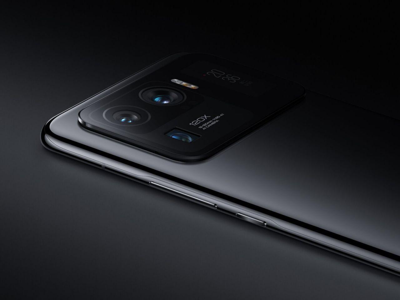 En iyi kameralı Xiaomi telefonlar - Nisan 2021 - Page 1